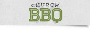 ch_churchBBQ